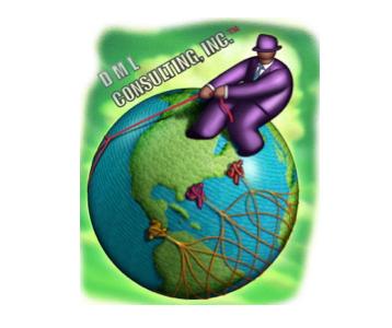DML Consulting, Inc