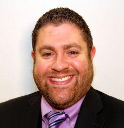 Seth Jeremy Katz