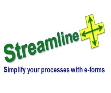 Streamline Plus LLC